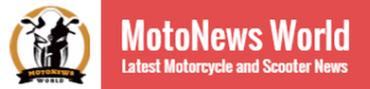 MotoNews World