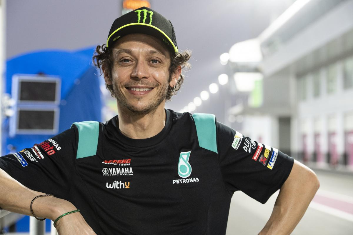 """MotoGP 