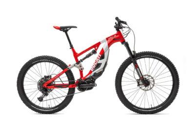 ducati mig-s e-bike right side